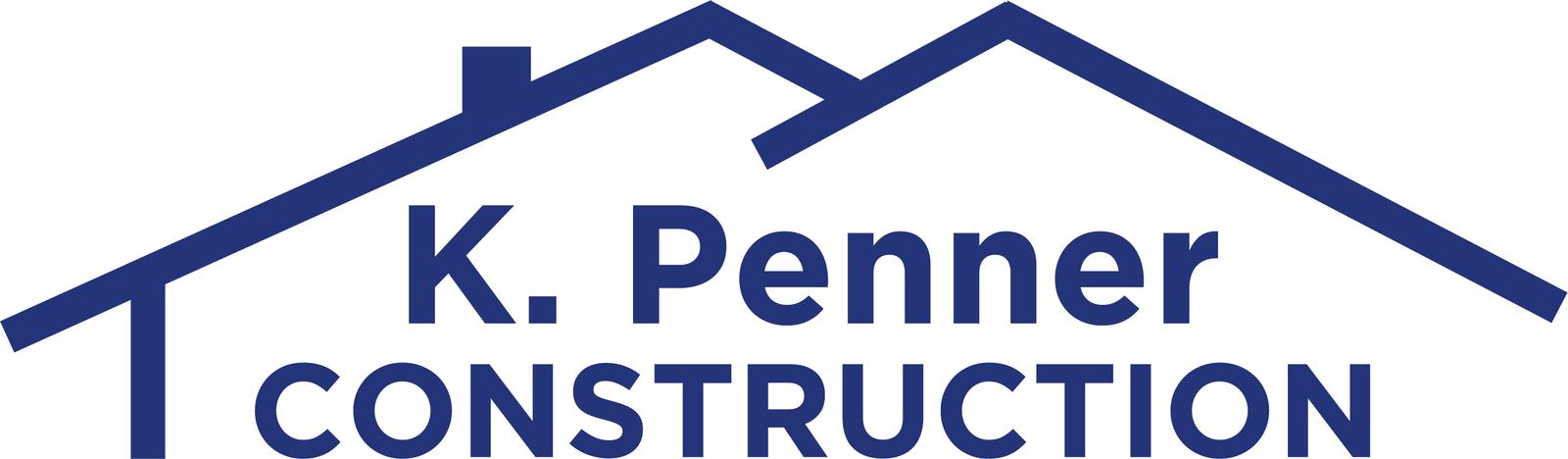 K Penner Construction